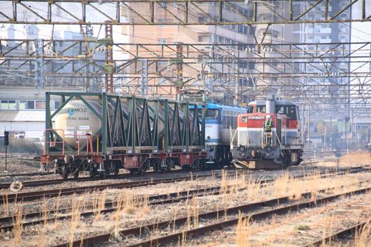 20160305大牟田駅 (52)のコピー