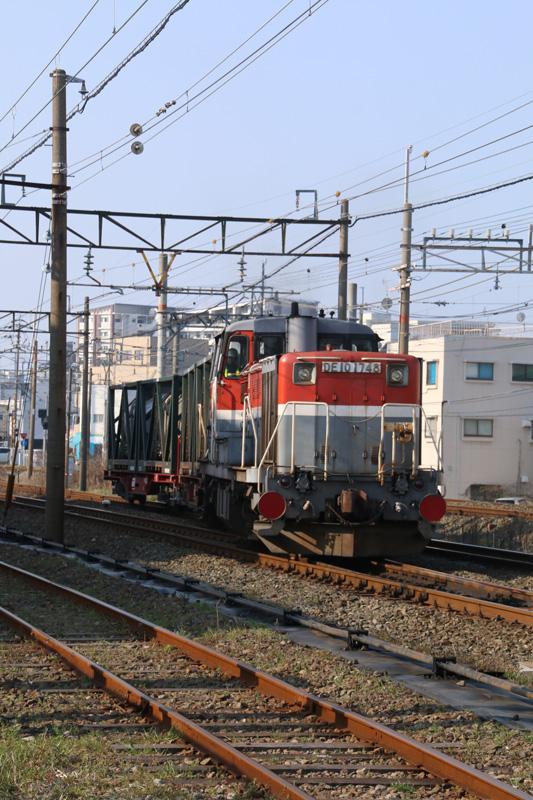 20160305-DE10構内貨往 (78)のコピー