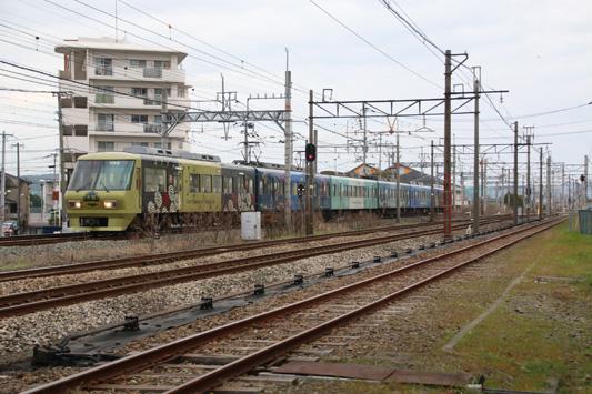 20160306京町 (49)のコピー