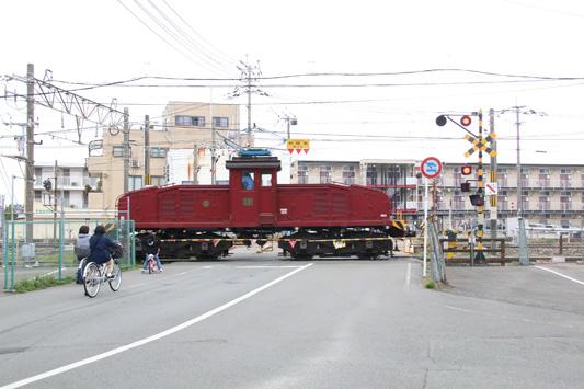 20160306京町 (48)のコピー