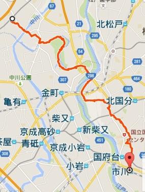 track151122八潮>市川34