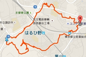 track151205黒川32