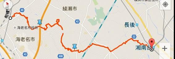 track151212海老名>湘南台ヨコ31