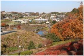 151212E 059風景@蟹ヶ谷公園32