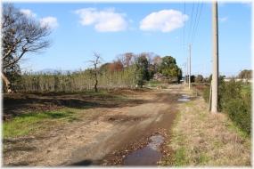 151212E 070横須賀水道みち32