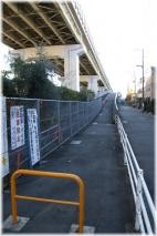 151219E 085新二子橋入口23