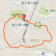 track151220都筑NT遊歩道SQ