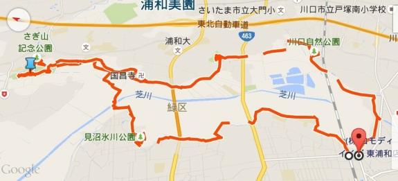 track151227見沼(横)115