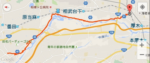 track160102田名>海老名(横)125