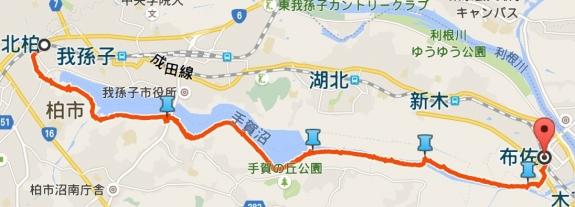 track160110北柏>布佐(横)114