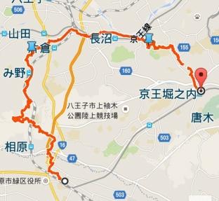 track160116橋本>片倉>堀之内1211