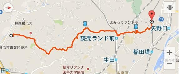 track160124下鉄>よみラ(横)125