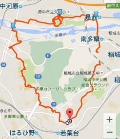 track160131多摩川北岸720-834