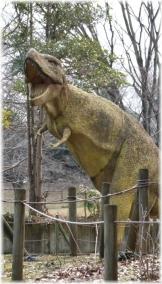 160131E 043恐竜1570