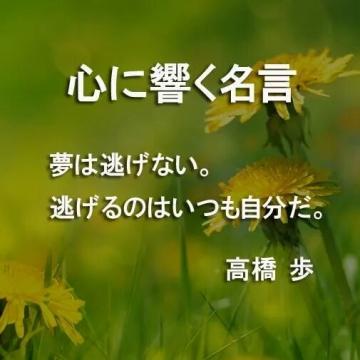 IMG_20029588774057.jpeg