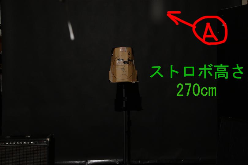 2016_0122_06.jpg