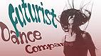 FDC仙台ダンススクール Webサイト