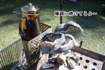 2015_10_03_9999_201.jpg