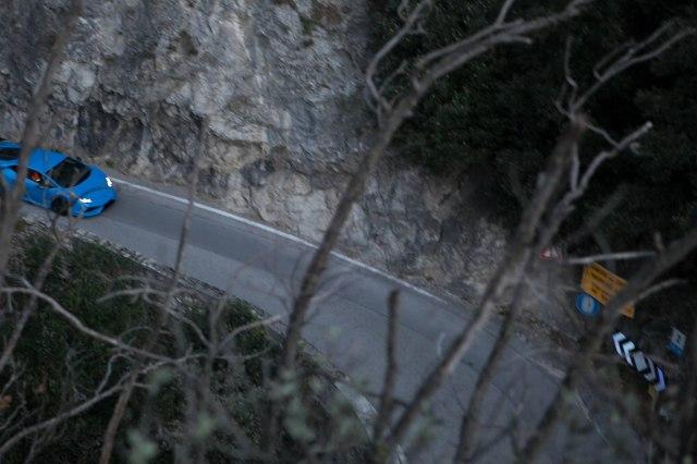 ランボルギーニ ウラカン スーパーレジェーラ