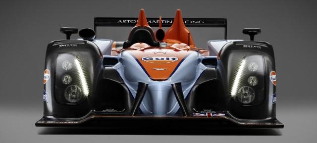 歴史上最も酷いレーシングカーが...