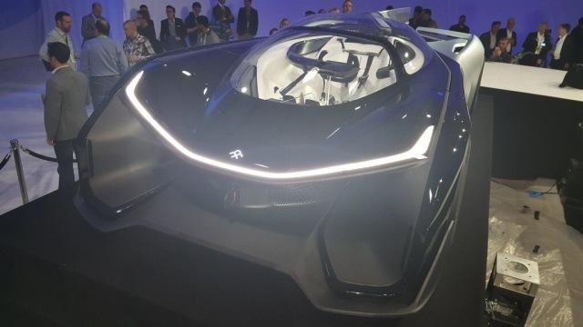 CX7nVnHWMAAo7oX (3)