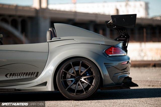 BMW Z4GTコンティニュアムsefopjpoipwesofpw (5)