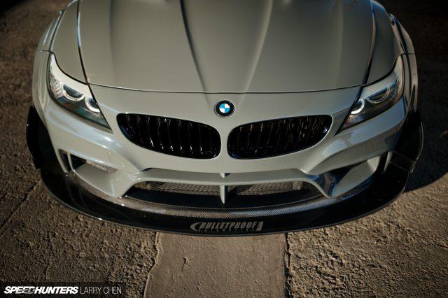 BMW Z4GTコンティニュアムsefopjpoipwesofpw (3)