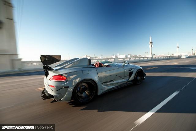 BMW Z4GTコンティニュアムsefopjpoipwesofpw (10)