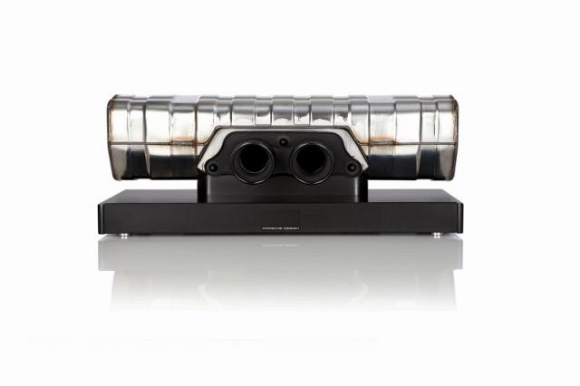 porsche-design-911-soundbar (2)