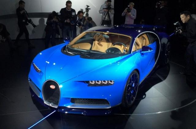 Bugatti-Chiron- (26)