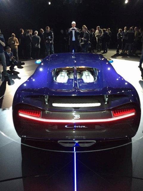 Bugatti-Chiron- (25)