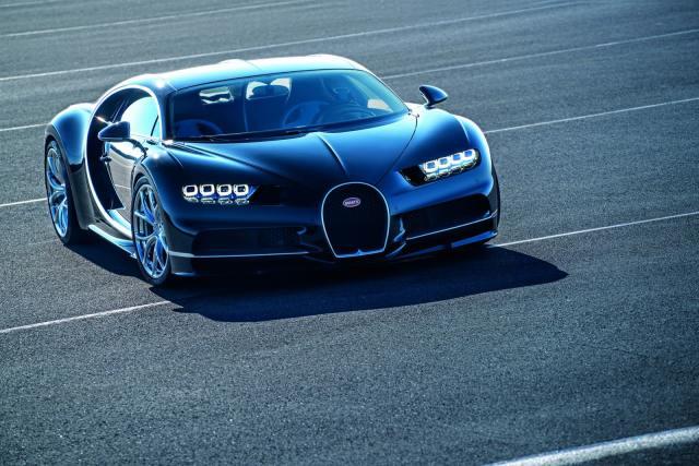Bugatti-Chiron- (21)