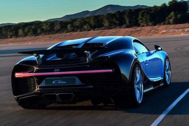 Bugatti-Chiron- (22)