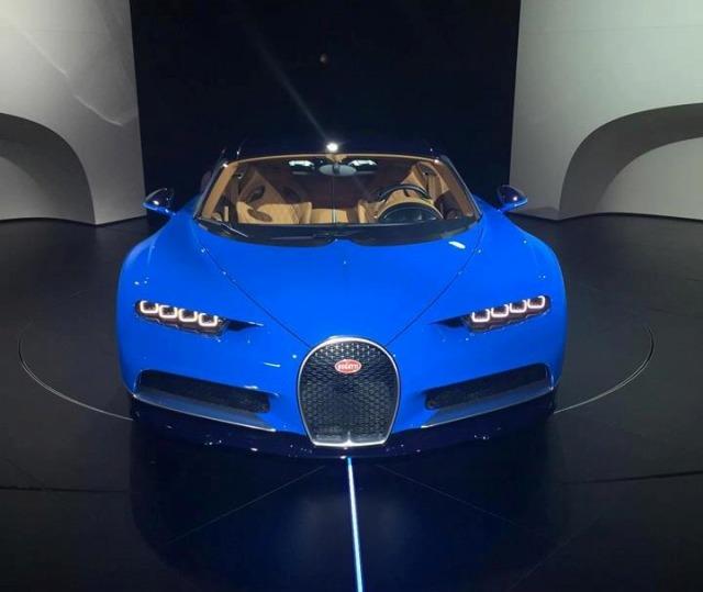 Bugatti-Chiron- (23)