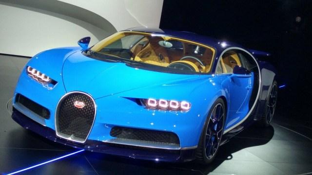 Bugatti-Chiron- (24)