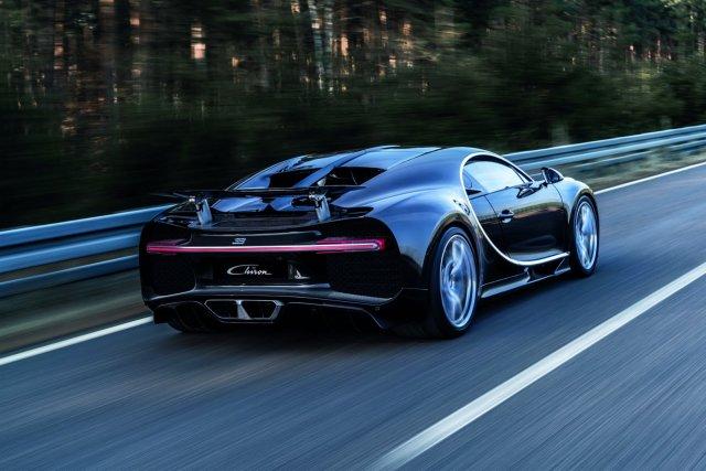 Bugatti-Chiron- (20)