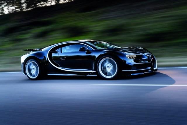 Bugatti-Chiron- (16)