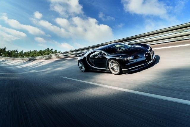 Bugatti-Chiron- (17)