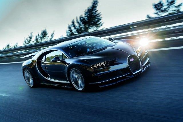 Bugatti-Chiron- (18)