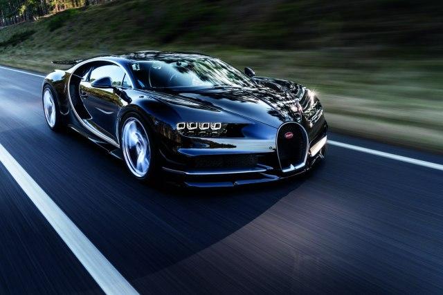 Bugatti-Chiron- (19)