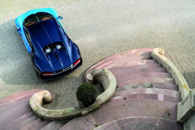Bugatti-Chiron- (15)