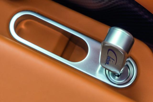 Bugatti-Chiron- (11)