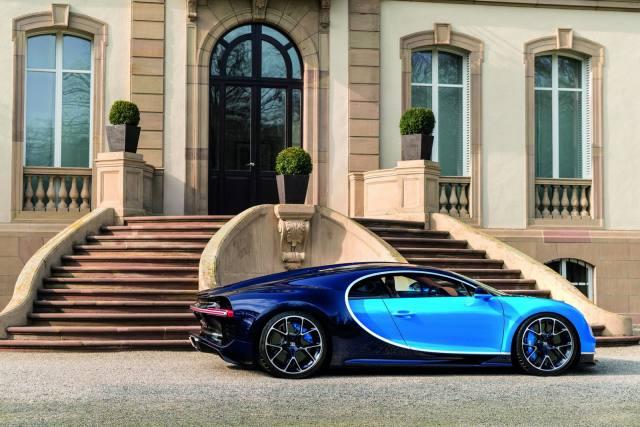 Bugatti-Chiron- (12)