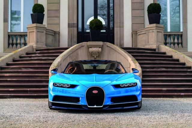 Bugatti-Chiron- (13)