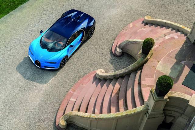 Bugatti-Chiron- (14)