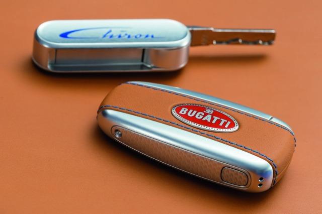 Bugatti-Chiron- (10)