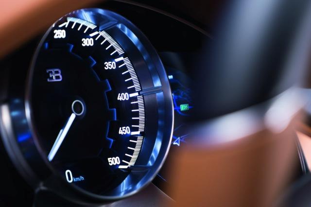 Bugatti-Chiron- (6)