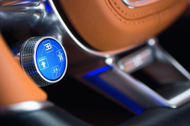 Bugatti-Chiron- (8)