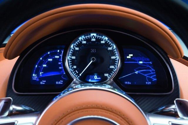 Bugatti-Chiron- (5)