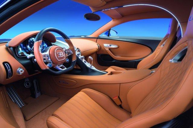 Bugatti-Chiron- (1)